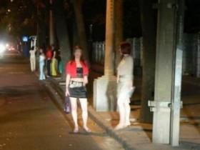 偏门故事:乞丐头和小姐头,选择还是命运?