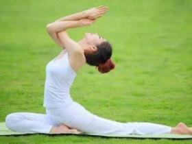 如何操作瑜伽偏门项目年赚几十万