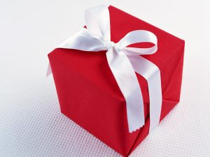 如何包装出日赚上千的暴利项目