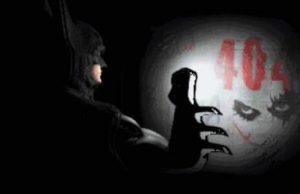 一个关于账号买卖的暴力黑项目,文章以揭秘为主,慎入!