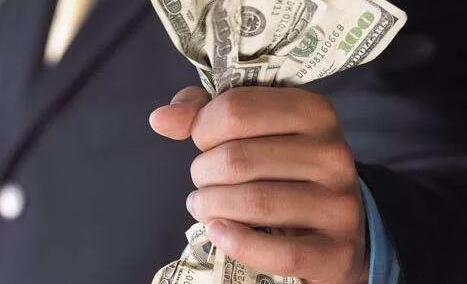 没钱怎么创业?不花钱如何赚大钱?