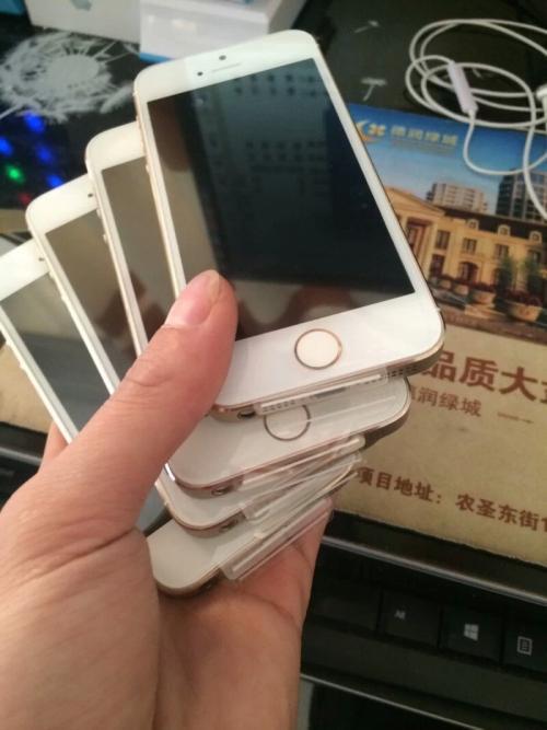 教你一个办法超低价用上iphone!还能用来赚钱,每个月好几千!