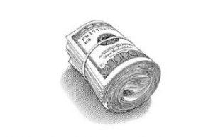 灰色偏门项目:微信账号交易实战项目(建议上手)