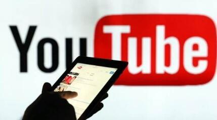 短视频赚钱人人可做,轻松月赚5000+