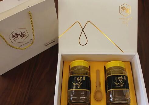 偏门生意:一个简单暴利的项目,卖蜂蜜10天净赚12万