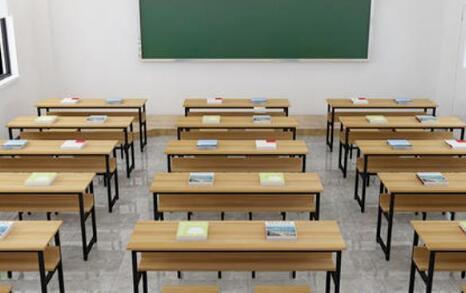 冷门暴利行业:教育培训补习班,一年下来赚三四十万